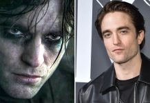 The Batman 2 Already On Cards, Robert Pattinson To Charge A Bomb?