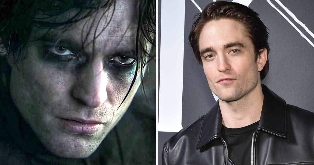 The Batman 2: Robert Pattinson Is Getting 4x Fees Compared To The First?