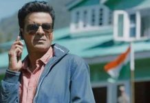 The Family Man Season 2 Release Date: Manoj Bajpayee Drops A Bumper Update