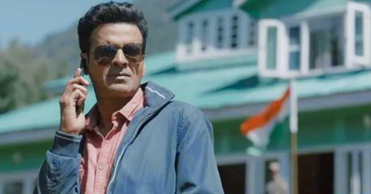 The Family Man Season 2 Release Date: Manoj Bajpayee Drops A Bumper Update