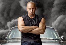 The Iconic Fast & Furious franchise drop an exclusive podcast series ahead of the much-awaited release of F9