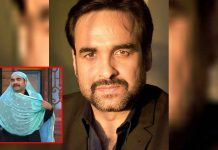 The Kapil Sharma Show: When Pankaj Tripathi Performed 'Launda Dance' On A Jagjit Singh Ghazal Proving Why He's The Best We've Got!