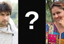 This Actor Roped In To Play 'Harman' Opposite Rubina Dilaik In Shakti - Astitva Ke Ehsaas Ki?