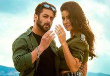 Tiger 3: Katrina Kaif To Resume Shooting With Salman Khan From April End?
