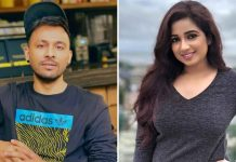 Tony Kakkar Collabs With Shreya Ghoshal For 'Oh Sanam', Here's How Twitterati Is Reacting! (Hint: Many Aren't Happy)