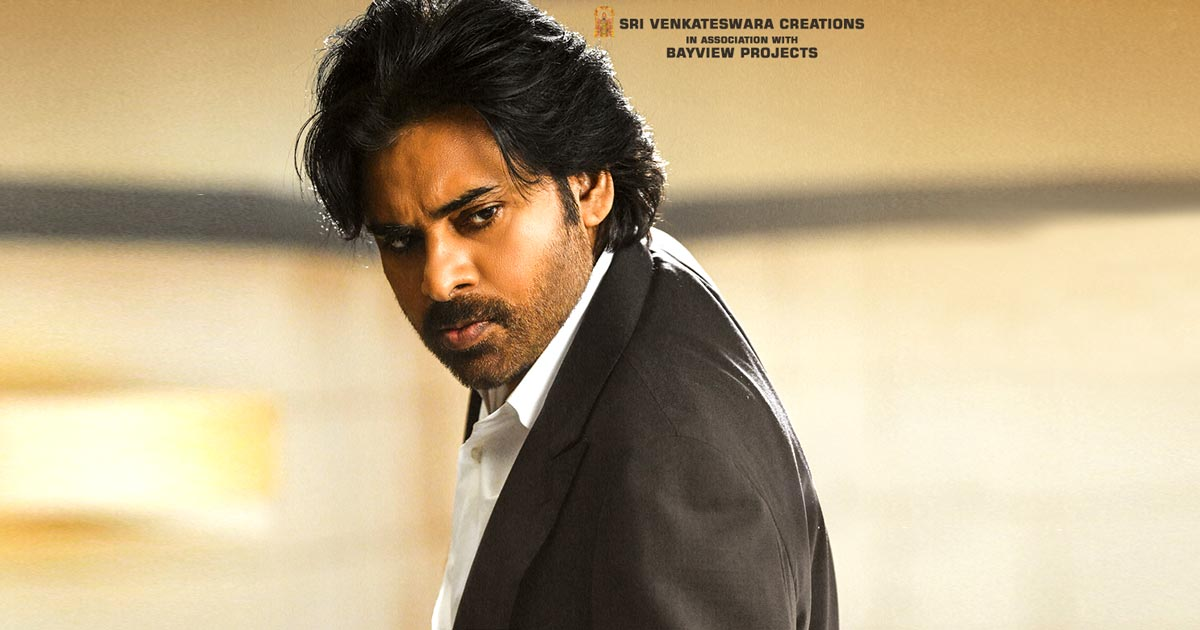Vakeel Saab Day 2: The Pawan Kalyan Film Earns A Nett Of Rs 16-17 Crores