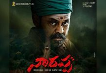 Venkatesh-starrer 'Narappa' release postponed