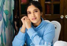 Vicky Kaushal, Bhumi Pednekar test Covid positive