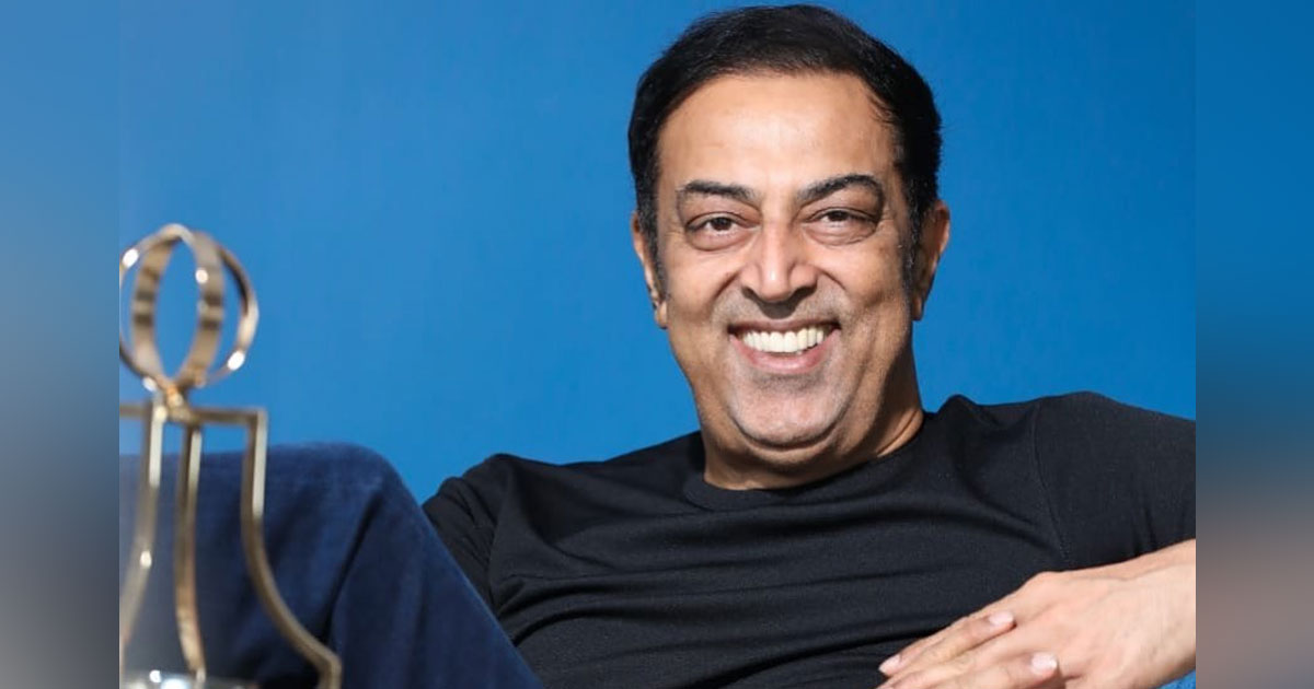 Vindu Dara Singh: Depleted earnings have escalated anxiety levels