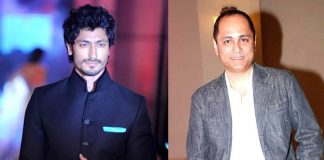 Vipul Shah: Wanted to make Vidyut an action hero after his 'Force' audition