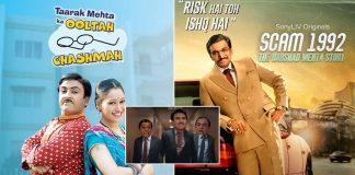 Viral Fan Video Featuring Jethalal From Tarak Mehta Ka Ooltah Chashmah Will Leave You In Splits