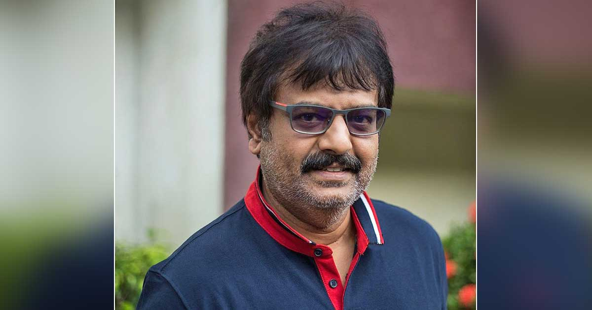 Vivek Suffered Admitted After Severe Cardiac Arrest
