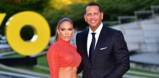 Was Alex Rodriguez Cheating On Jennifer Lopez? Deets Inside