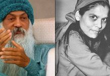 Web series on Osho's first secretary Ma Yoga Laxmi in works
