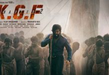 What! KGF Chapter 2 To Get Postponed Amid Rising COVID-19 Cases?