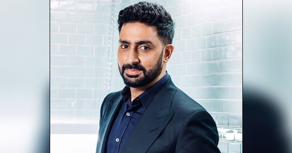 When Abhishek Bachchan Had Almost Quit Bollywood