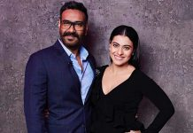 When Ajay Devgn Called Kajol 'Loud, Arrogant'