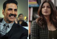 """When Akshay Kumar Opened Up On Reuniting With Priyanka Chopra Amidst Fallout Rumours: """"Let's Call Her & Check"""""""