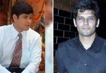 """When Amar Upadhyay Said """"I Don't Regret"""" Giving Up Playing Mihir In Kyunki Saas Bhi Kabhi Bahu Thi For Films"""