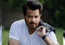 "When Anil Kapoor Took A Dig At Oscars & Said, ""As They Say, The Grass Is Always Greener..."""