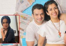 "When Ankita Bhargava Opened Up On Karan Patel Parting Ways With Kamya Punjabi & Said, ""It's Not Like I Entered In His Life & He Decided To Break-Up"""