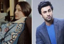"When Anushka Sharma Said, ""I'll Be A Great Mother Because I've Been Around Ranbir Kapoor"""