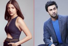 "When Anushka Sharma Slapped Ranbir Kapoor Three Times For A Take & Got An Angered ""There's A Limit To It"" Response From The Actor, Read On"