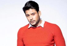 When Bigg Boss' Sidharth Shukla Was Allegedly Accused By A Source Of Using Drugs, Engaging In Physically Abusive Fights On The Sets Of His Show, Read On