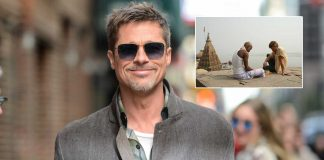 When Brad Pitt Spoke About His Visit To Varanasi & His Fascination With India