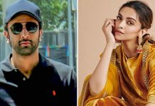 When Deepika Padukone Slammed Ranbir Kapoor's Cheating Habits