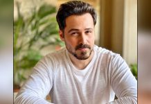 When Emraan Hashmi Called Modi A 'Cheater'