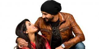When Geeta Basra Reconsidered Relationship With Harbhajan Singh Because She'd Heard 'Stories' About Cricketers