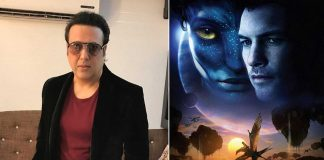 When Govinda Revealed He Suggested James Cameron The Title Of His 2009 Film Avatar