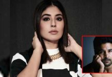 """When Kritika Kamra Reacted To Kissing Rajeev Khandelwal In A Show & Said, """"I Don't Know What Is The Big Hullabaloo Over It"""""""