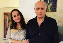 "When Mahesh Bhatt Opened Up On Letting His Kids Express Their Rage Towards Soni Razdan: ""She Was This Evil Seductress..."""