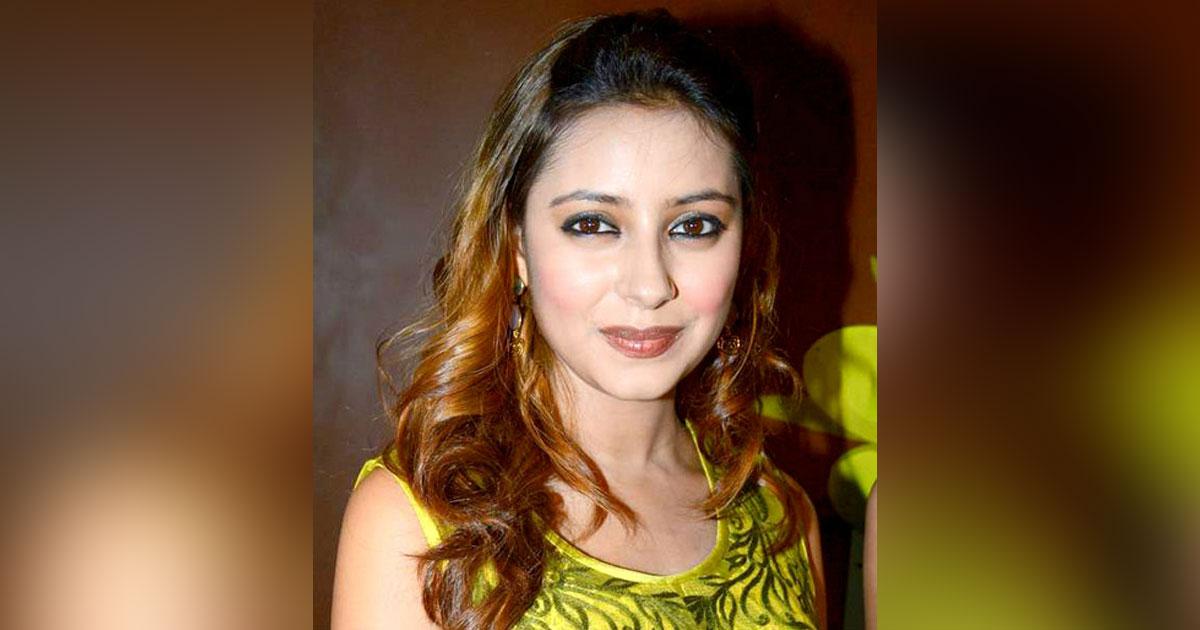 When Pratyusha Banerjee Was Accused Of A Fraud Case Worth 50,000