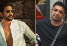 "When Rajeev Khandelwal Asked Bigg Boss 14's Eijaz Khan About R*pe Allegations & He Replied, ""Galti Hui, Jo Meri Zindagi Ka Poora Nichod Nikal Diya,"" Read On"