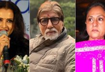 When Rekha Insulted Jaya Bachchan For Being With Amitabh Bachchan