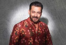 When Salman Khan Confessed Of Being Mediocre