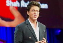 When Shah Rukh Khan Was Accused Of Alleged Underworld Dealings