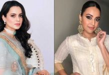 When Swara Bhasker Opened Up On Her Tiff With Kangana Ranaut
