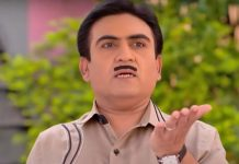 When Taarak Mehta Fame Dilip Joshi Slammed OTT Shows Over Cuss Words