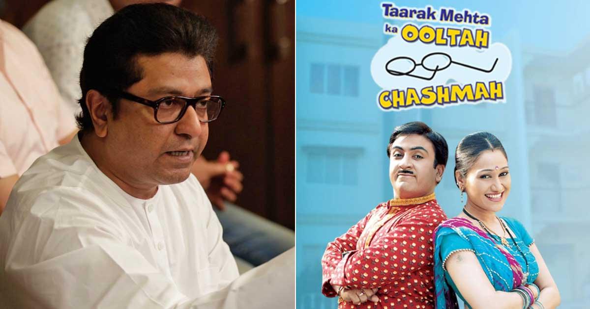 When Taarak Mehta Ka Ooltah Chashmah Makers Were Termed 'Gujrati Insects'