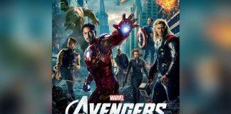 When Tom Hiddleston Revealed The Avengers Codename Kept By Director Joss Whedon