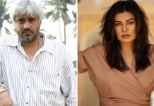 "When Vikram Bhatt Admitted Cheating On His Wife With Sushmita Sen: ""I Regret Hurting My Wife, My Child & Abandoning Them"""