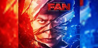 When YRF Had To Pay 15,000 To A Viewer For Excluding 'Jabra Fan' From Shah Rukh Khan's Fan!