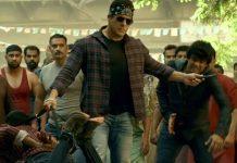 Will Salman's hybrid release plan for 'Radhe' change B'wood box office game?