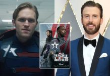 Wyatt Russell Talks About Chris Evans' Speculated Cameo In The Falcon And The Winter Soldier