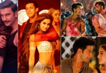 Radhe Trailer Breaks Records! Salman Khan Beats Ranveer Singh, Hrithik Roshan-Tiger Shroff & More To Clock Fastest 100 Million Views