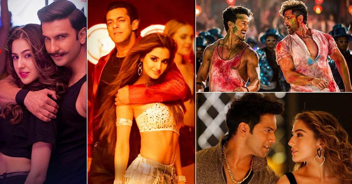 Radhe Trailer Breaks Records! Salman Khan Beats Ranveer Singh, Hrithik Roshan-Tiger Shroff & More To Clock Fastest 100 Million Views